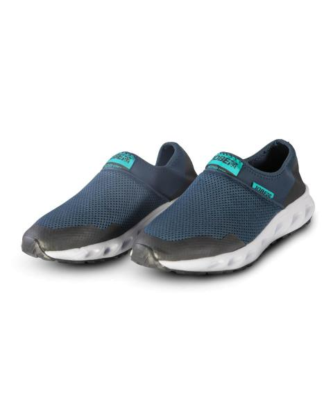 JOBE_Discover_Shoes_Midnight_Blue