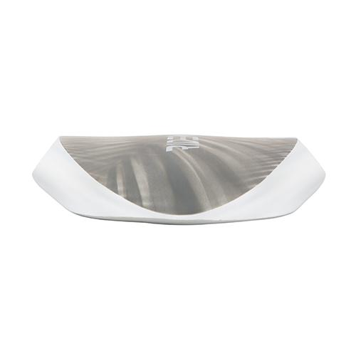 RE_FOILBOARDS_MOONBUDDY_DOUBLE_CONCAVE_HULL_DESIGN