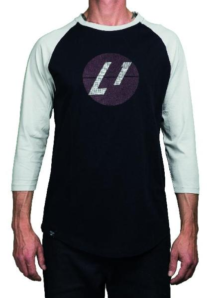 L1 Breeze Raglan ´21