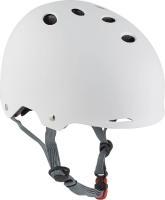 Triple Eight Gotham Helm mit MIPS XS/S, White