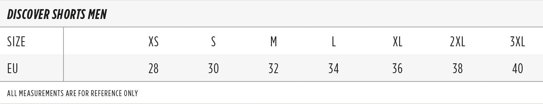 discover-shorts-men-nero-size-schedule-594516008