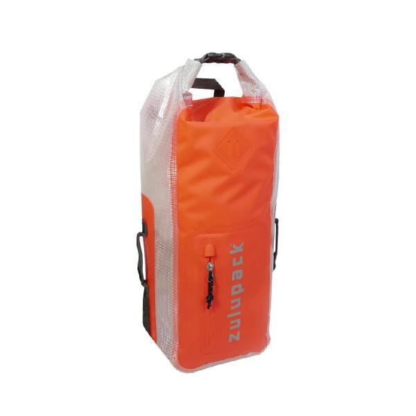ZULUPACK Backpack Waterproof 25