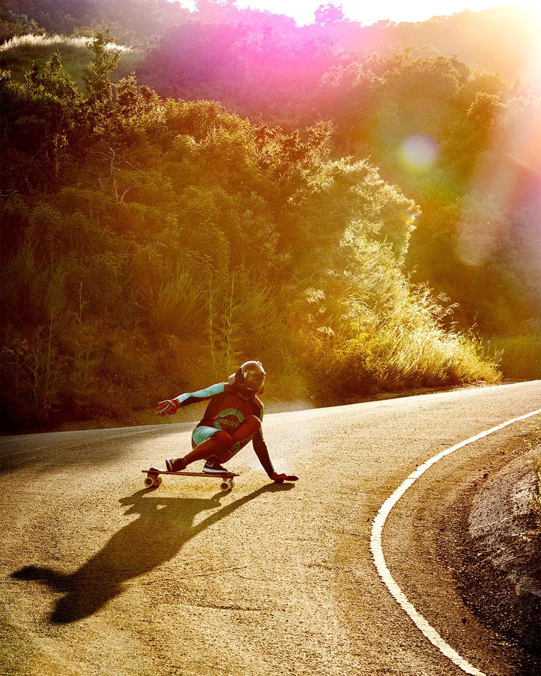 Downhill_10