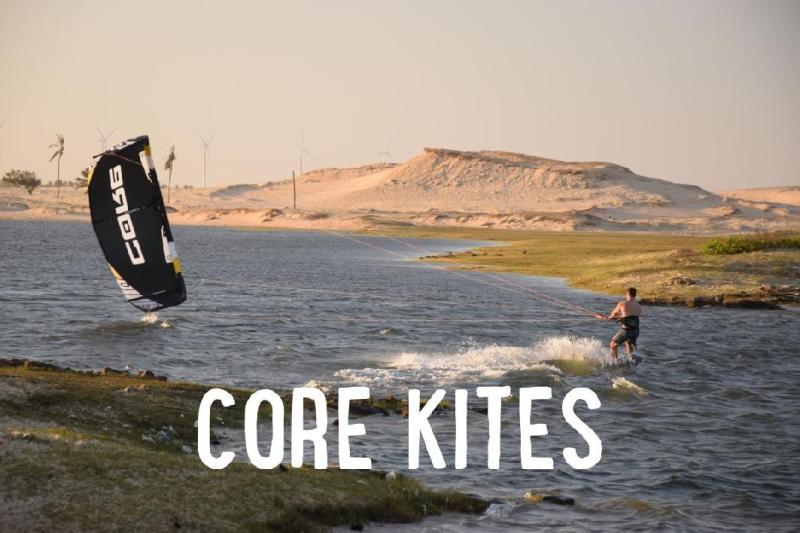 Core Kites bei Brettsport.de