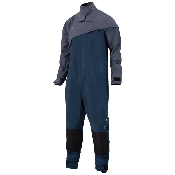 PROLIMIT Nordic Drysuit