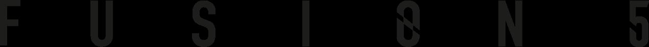 CORE_Fusion_5_Logo_black_rgb