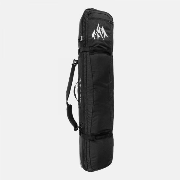 JONES Board Bag Expedition Bag