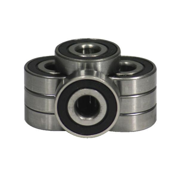 MBS Bearings 12mm X 28mm