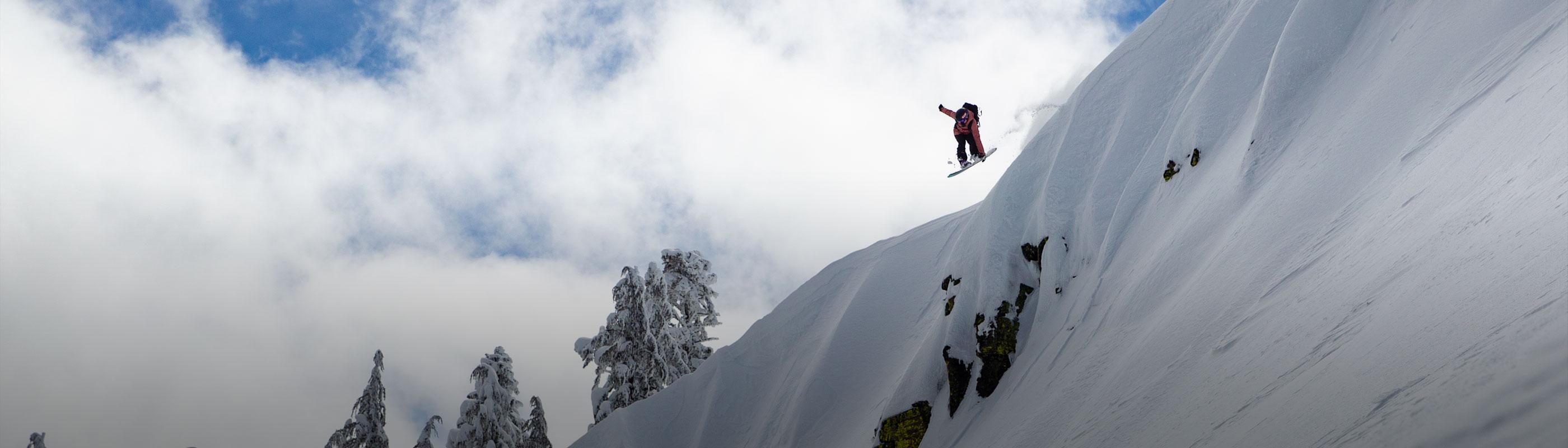 womens-directional-allmountain-snowboards