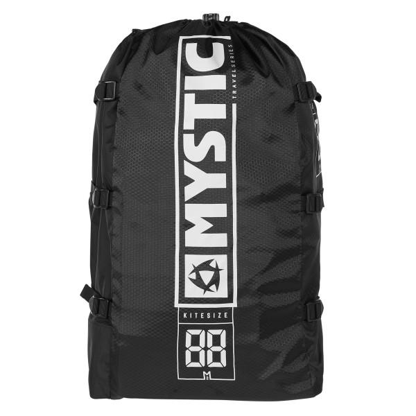 Mystic Compression Bag Kite - Black bei brettsport.de
