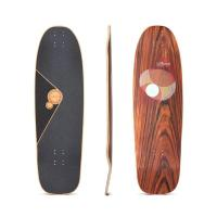 Loaded Omakase Roe Longboard (Deck only)