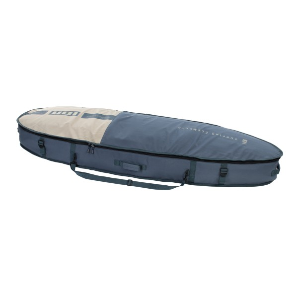 ION Surf CORE_Triple Boardbag steel blue 6'8 bei brettsport.de