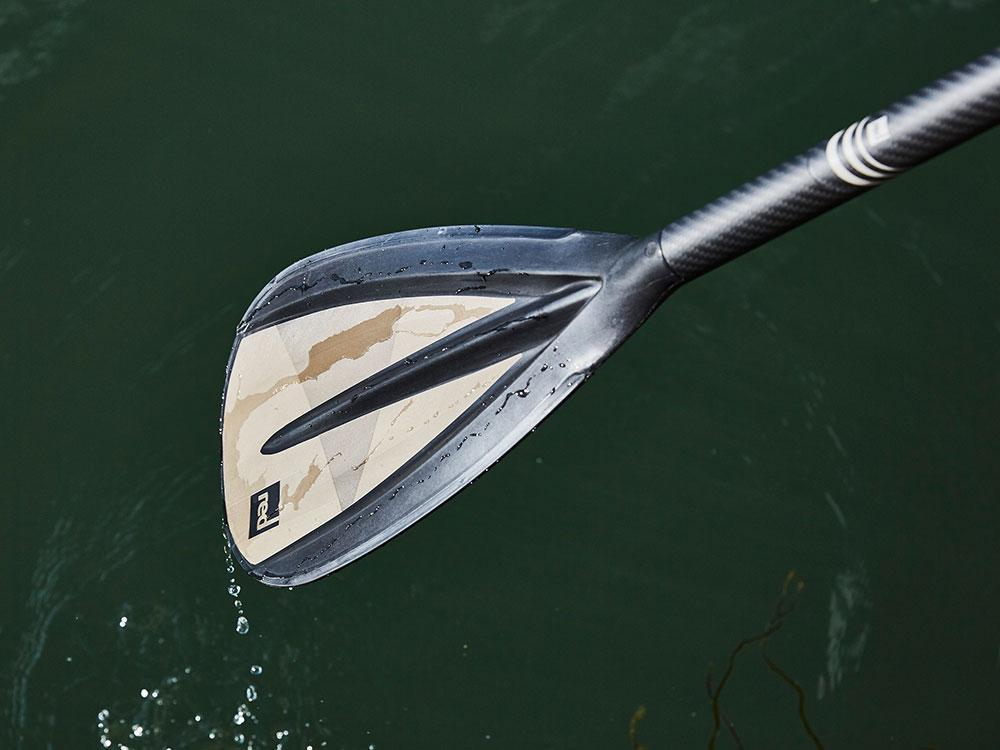 Landing-thumb-paddleblade