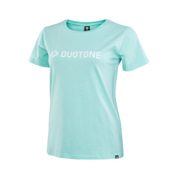 Duotone Tee SS ORIGINAL WMS