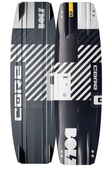 CORE Bolt 4 Wakestyle Board