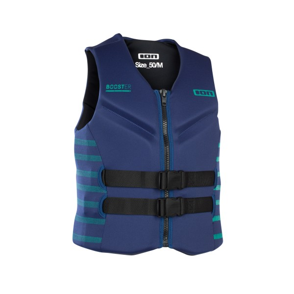 ION Booster Vest USCG