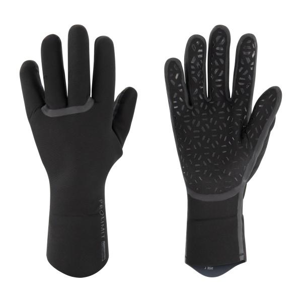 PROLIMIT Glove Sealed 2mm DL