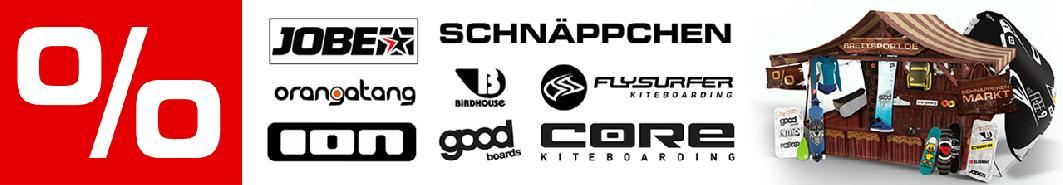 Schnapper_Header_Brettsport