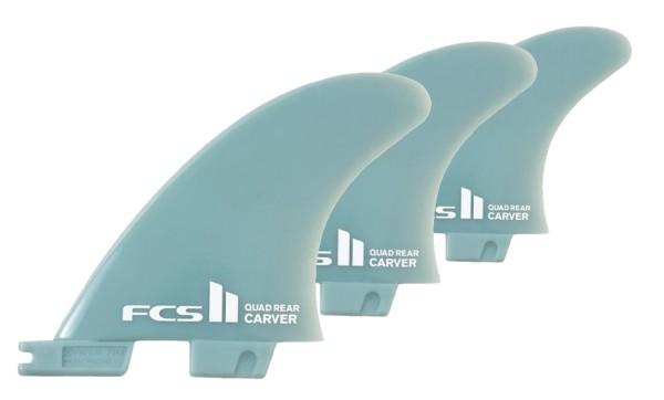 FCS II Carver GF Tri Set