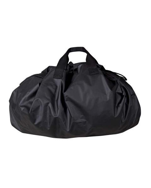 Jobe Wet Gear Tasche