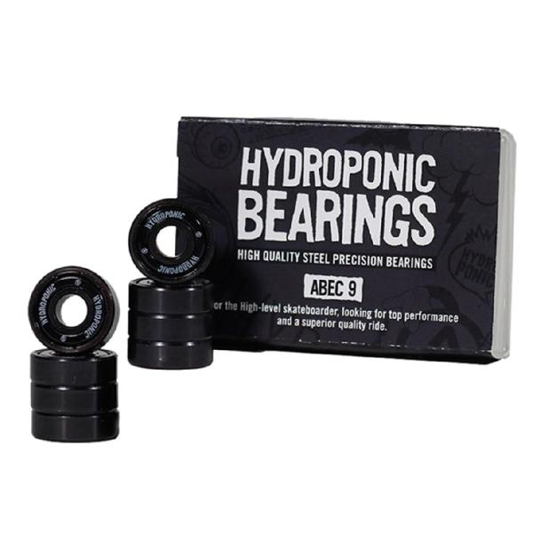 Hydroponic Bearings Abec 9