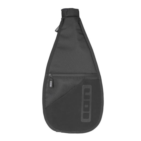 ION Blade Bag black 0 bei brettsport.de