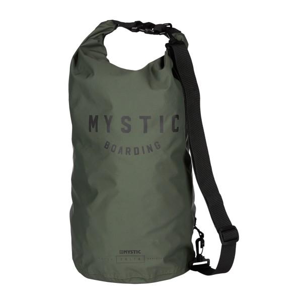 Mystic Dry Bag - Brave Green bei brettsport.de