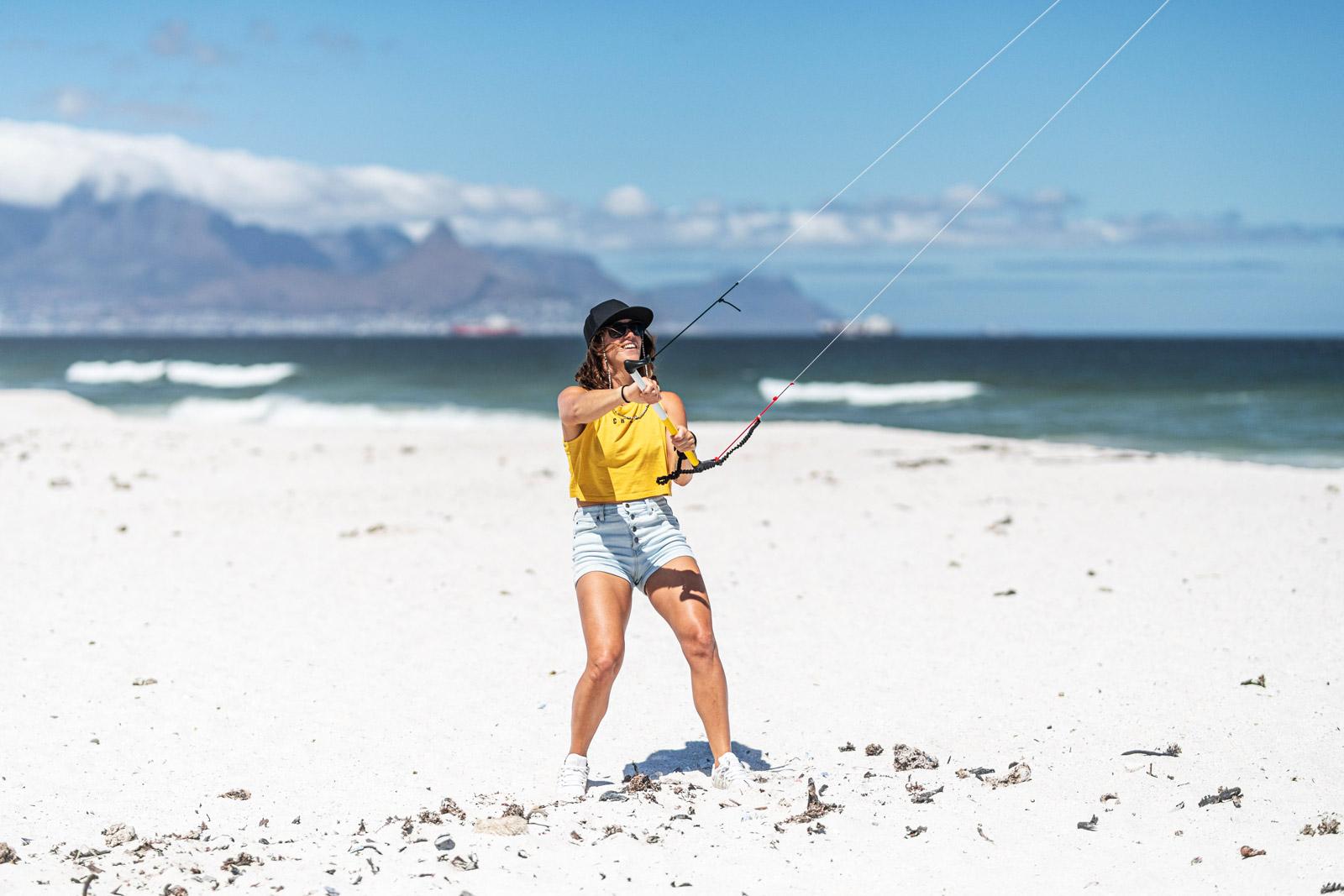 CORE-Kiteboarding-Xperience_Trainer-Kite_2m_1600_3