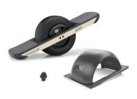 Onewheel Pint Sand mit Fender und Charger Plug (Essential Bundle)
